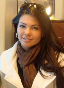 A nice woman - Moldovawomendating.com