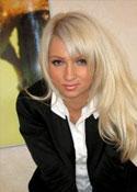 Moldovawomendating.com - Address a female
