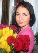 Address a lady - Moldovawomendating.com
