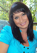Agency girls - Moldovawomendating.com