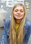 All woman - Moldovawomendating.com