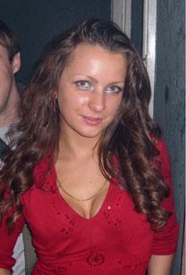 All womens - Moldovawomendating.com