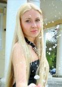 Beauties girls - Moldovawomendating.com