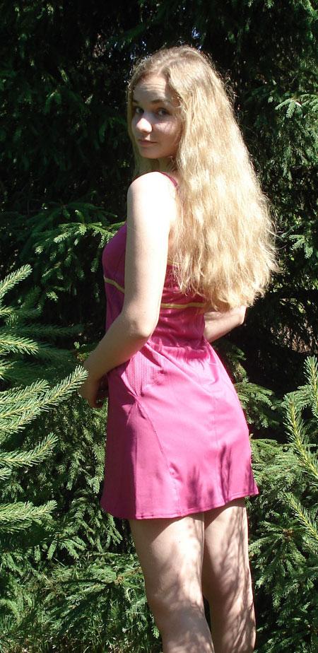 Moldovawomendating.com - Beauties women