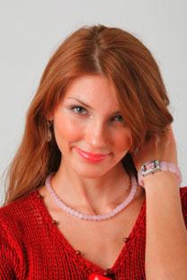 Moldovawomendating.com - Beautiful bride