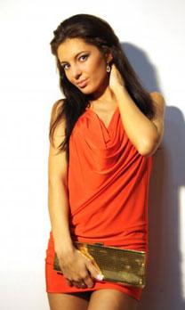 Beautiful female - Moldovawomendating.com