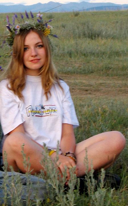 Moldovawomendating.com - Beautiful girl picture