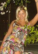 Moldovawomendating.com - Beautiful girlfriend