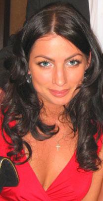 Beautiful girls - Moldovawomendating.com