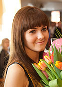 Beautiful girls pics - Moldovawomendating.com