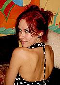 Moldovawomendating.com - Beautiful hot girls
