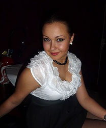 Beautiful internet girls - Moldovawomendating.com