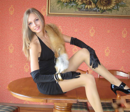 Beautiful ladies - Moldovawomendating.com