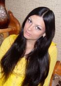 Moldovawomendating.com - Beautiful lady