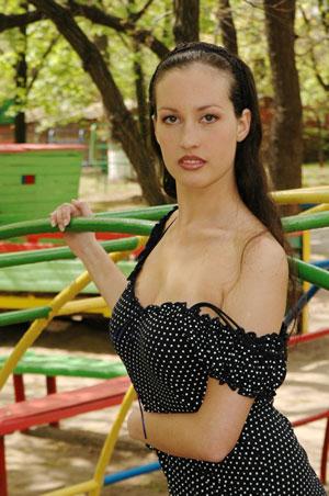 Moldovawomendating.com - Beautiful online