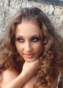 Beautiful personals - Moldovawomendating.com