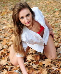 Moldovawomendating.com - Beautiful sexy girl