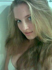 Moldovawomendating.com - Beautiful sexy girls