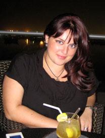 Moldovawomendating.com - Beautiful single women