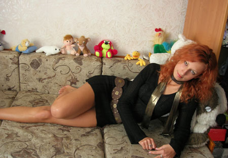 Beautiful singles - Moldovawomendating.com