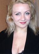 Beautiful white girls - Moldovawomendating.com