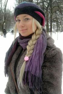 Moldovawomendating.com - Beautiful white women