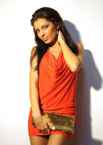 Beautiful wife - Moldovawomendating.com