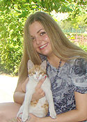 Beautiful wives - Moldovawomendating.com