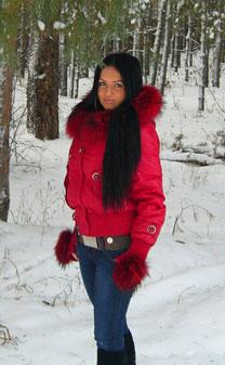 Beautiful women - Moldovawomendating.com
