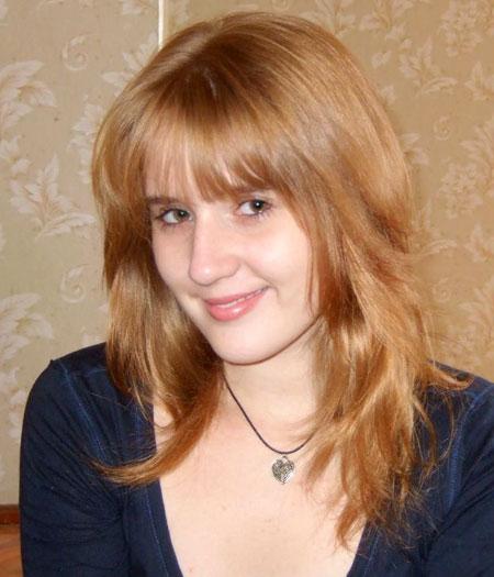 Beautiful women galleries - Moldovawomendating.com