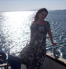Beautiful women images - Moldovawomendating.com