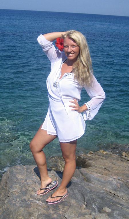Moldovawomendating.com - Beautiful women list