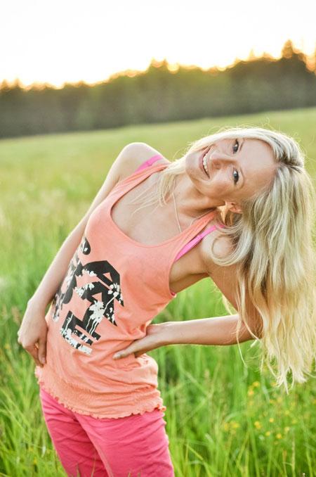 Beautiful women models - Moldovawomendating.com