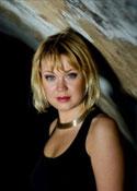 Moldovawomendating.com - Beautiful women personals
