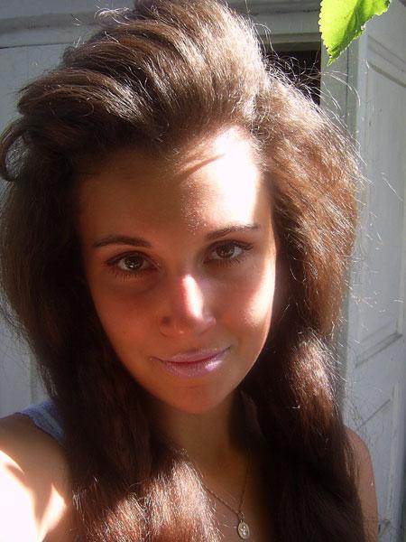 Moldovawomendating.com - Beautiful women photo