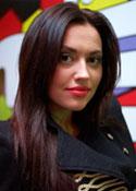 Beautiful women photos - Moldovawomendating.com