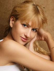 Beautiful women video - Moldovawomendating.com