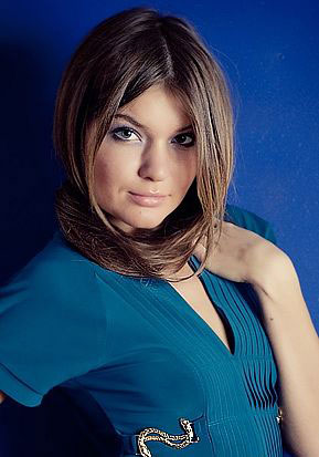 Moldovawomendating.com - Beautiful women world