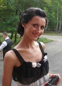 Moldovawomendating.com - Beautiful young girls