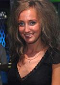 Beauty women - Moldovawomendating.com