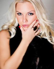 Moldovawomendating.com - Bride and beauty