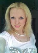 Bride beautiful - Moldovawomendating.com