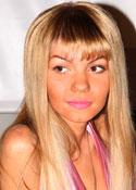 Moldovawomendating.com - Bride wife
