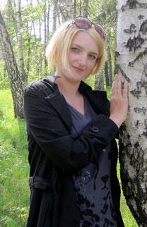 Bride woman - Moldovawomendating.com