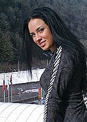 Brides beautiful - Moldovawomendating.com