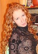 Brides love - Moldovawomendating.com