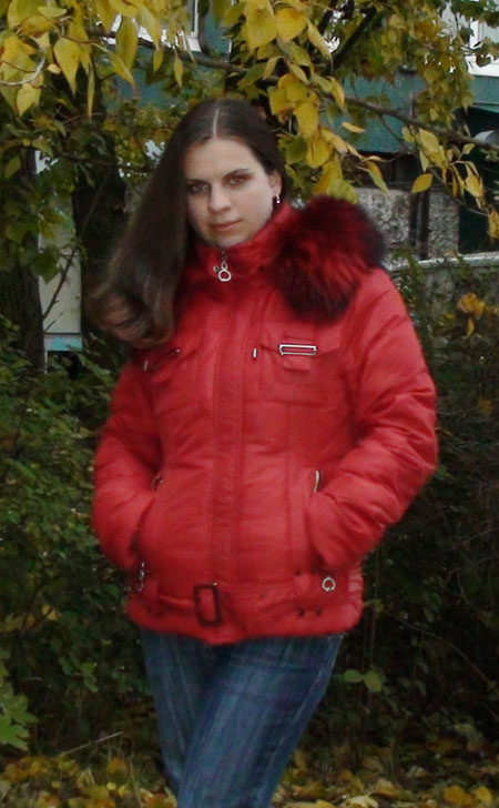 Clubs ladies - Moldovawomendating.com
