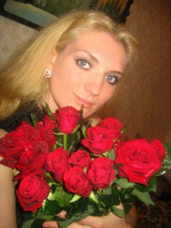 Moldovawomendating.com - Cute girl