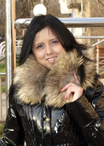 Moldovawomendating.com - Cute hot girls