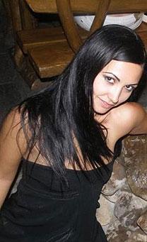 Cute ladies - Moldovawomendating.com